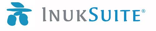 InukSuite logo