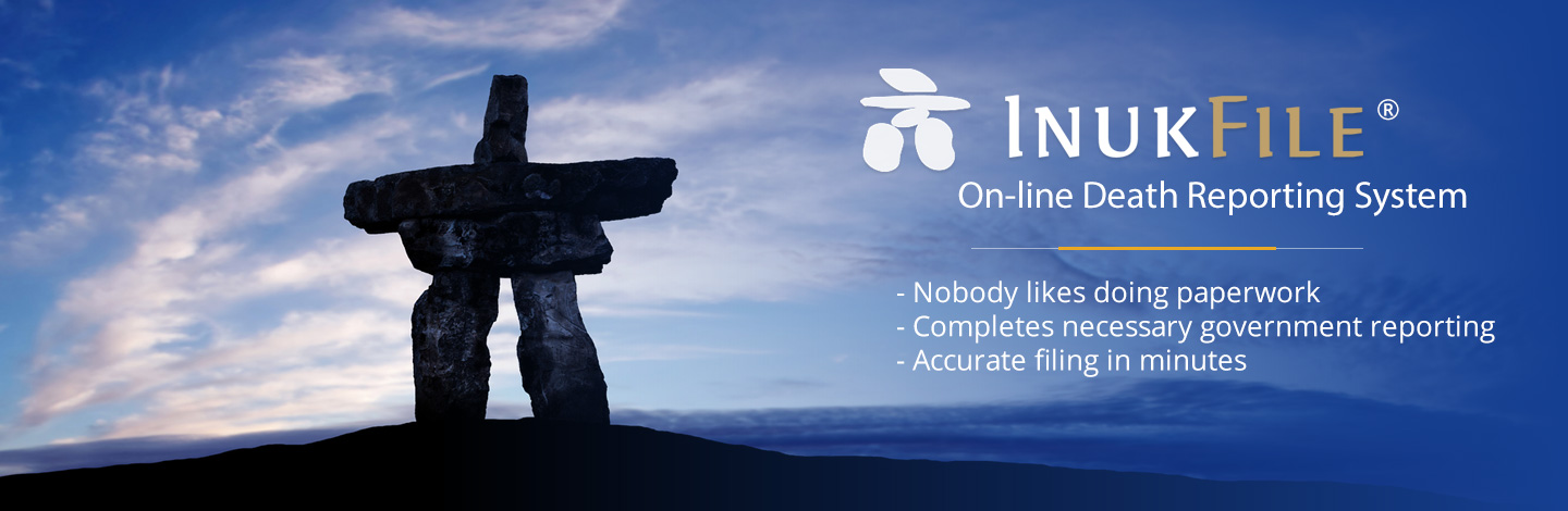 Introducing InukFile by Executor's Choice