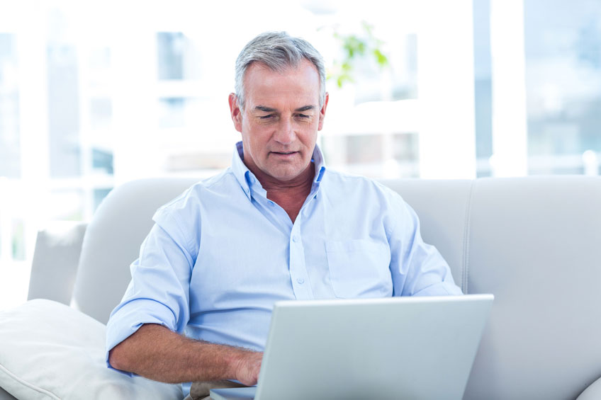 Understanding your Responsibilities as an Executor Featured Photo
